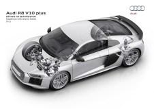 2015-AudiR8V10Plus-101