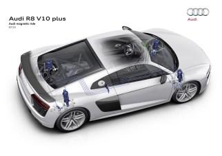 2015-AudiR8V10Plus-102