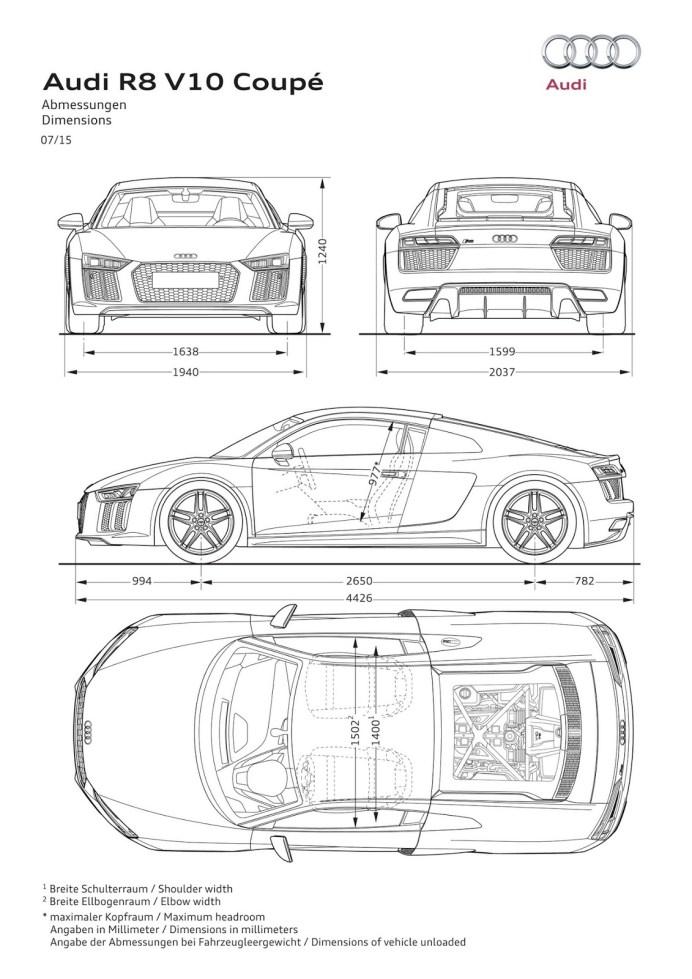 2015-AudiR8V10Plus-107