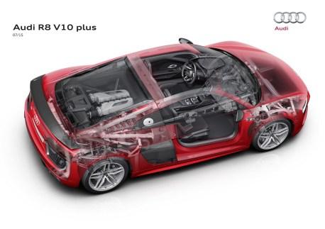 2015-AudiR8V10Plus-94