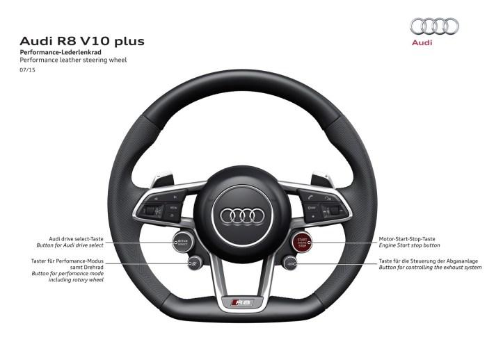 2015-AudiR8V10Plus-95