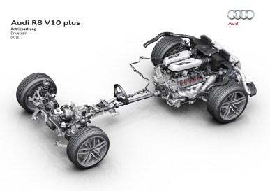 2015-AudiR8V10Plus-99