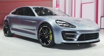 Porsche-Panamera-Sport-Turismo-0