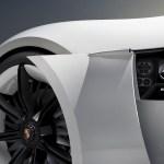 BMW、ベンツ、フォード、ポルシェ、アウディがEVのハイパワー充電新規格に合意。どうするテスラ、そして日本勢?