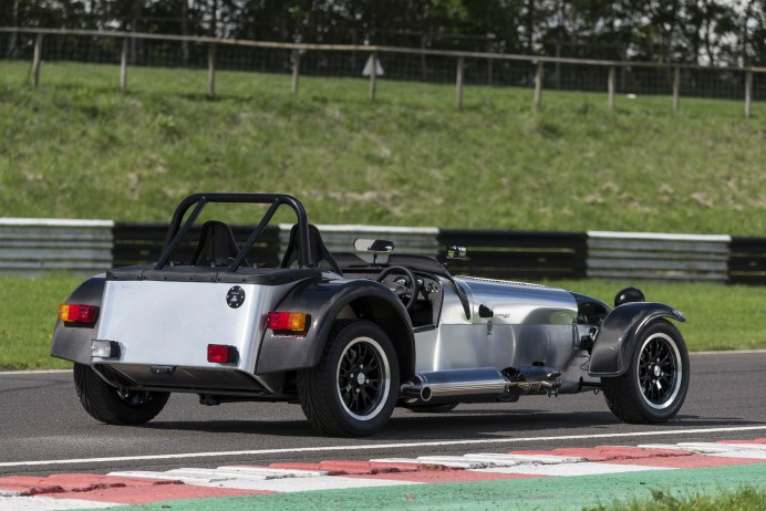 Caterham-Seven-Superlight-Twenty-10