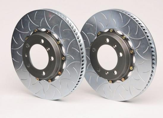 Porsche 2-Piece pccb removal ceramic brake rotor_549x399