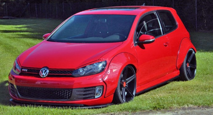 golf6gtiwidebody