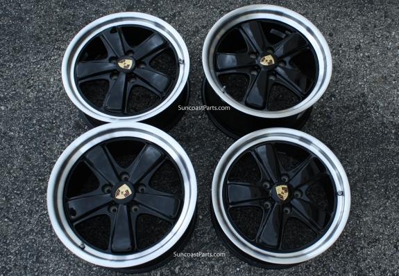 porsche sport classic wheel set 997 carrera 911_575x399
