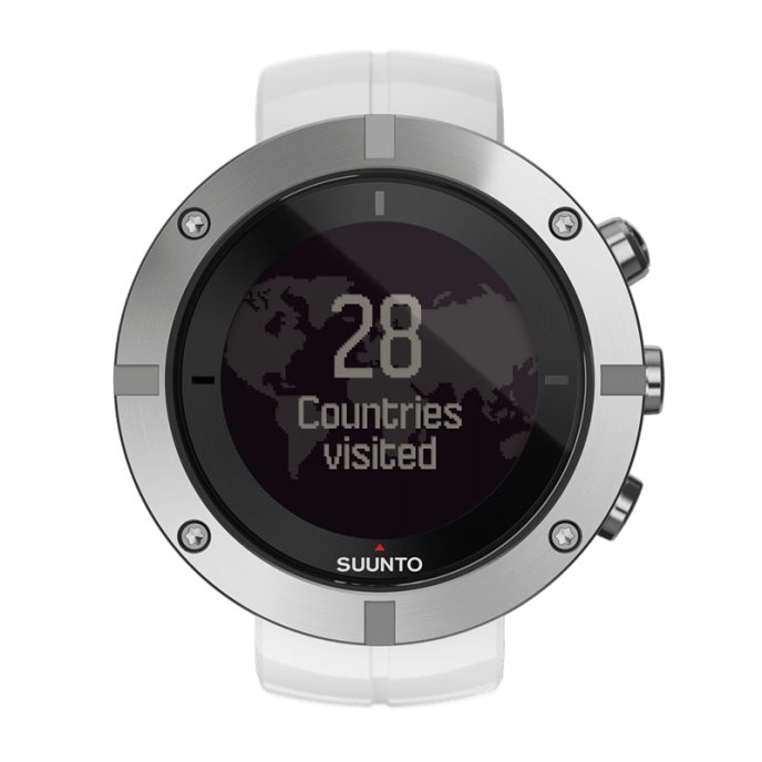 SS021240000_Suunto_Kailash_Silver_F_CountriesVisited