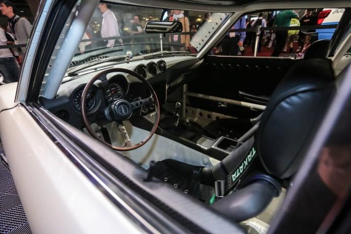 Datsun-240Z-3