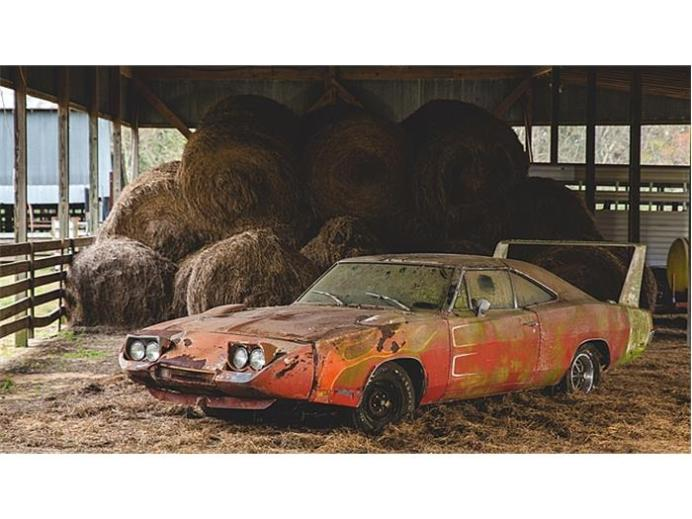 1969-Dodge-Charger-Daytona-2