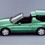 100万円以下(しかもできるだけ安く)購入可能な中古車で何があるかを考える