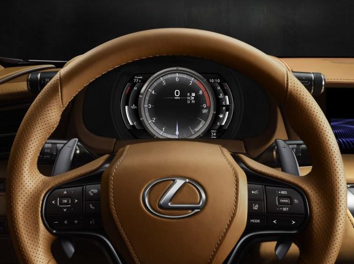Lexus-LC500-43