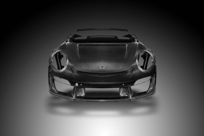 topcar-stinger-full-carbon-body-6