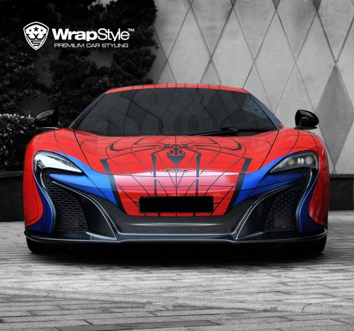 wrapstyle-superhero-wraps-supercars-13