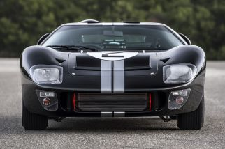 13-shelby-50th-anniversary-gt40-1 (1)