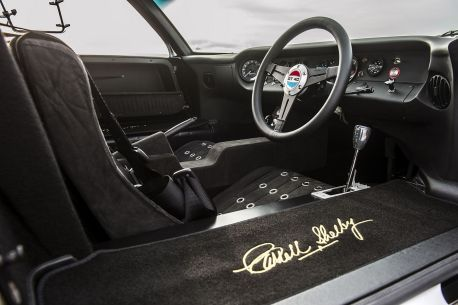 33-shelby-50th-anniversary-gt40-1