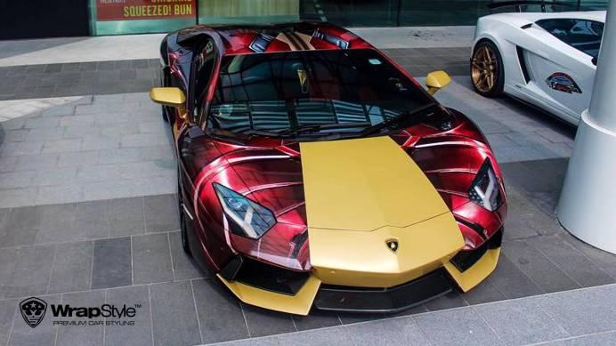 Iron-Man-Lamborghini-Aventador