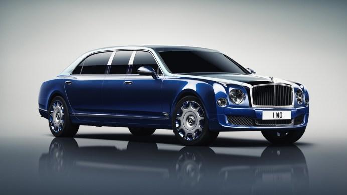 2016-BentleyMulsanneGrandLimousine-01
