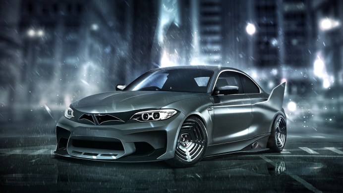 batman-bmw-m2