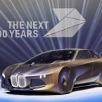 BMWが自動運転技術を中国の百度と一緒に開発すると発表。欧州メーカーでもっとも「中国寄り」に