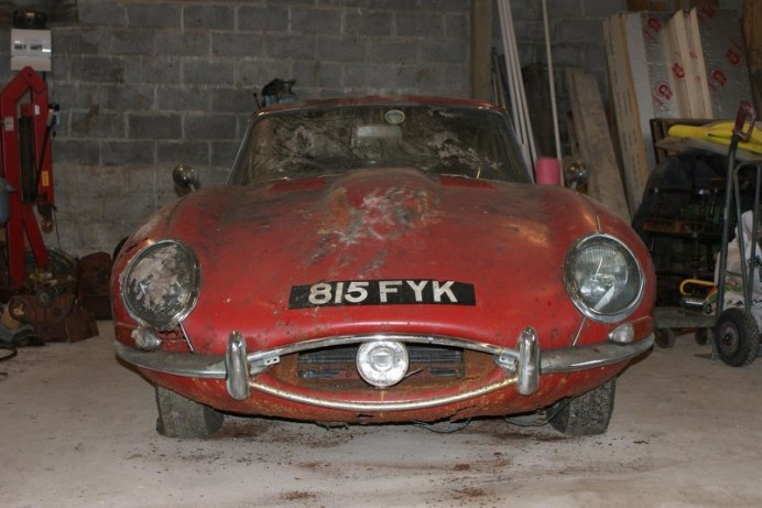 wcf-jaguar-e-type-found-under-a-bush-sells-for-58k-at-auction-1963-jaguar-e-type