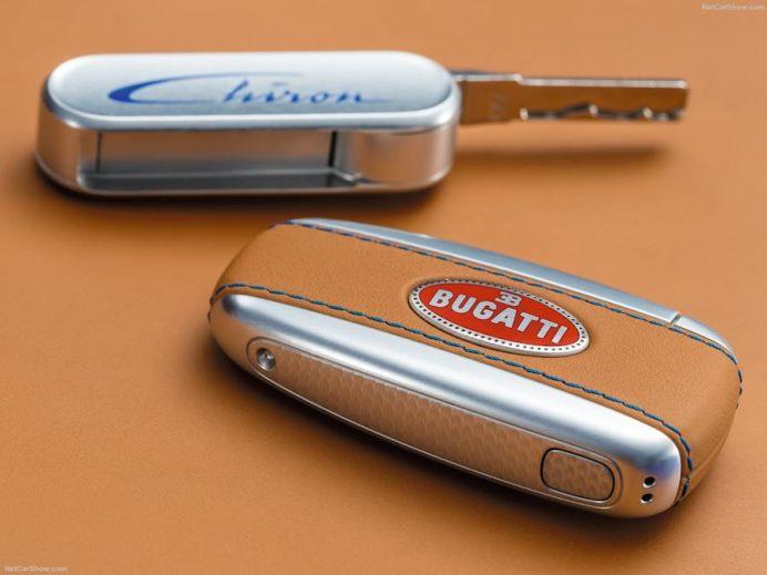 Bugatti-Chiron-08