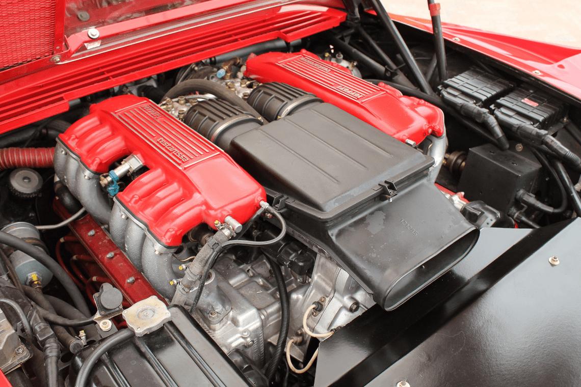 Ferrari-12