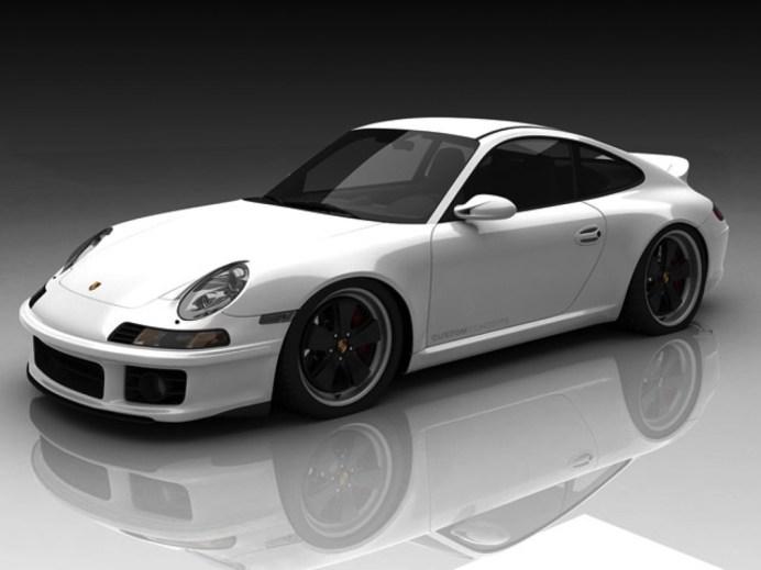 Porsche-4-1