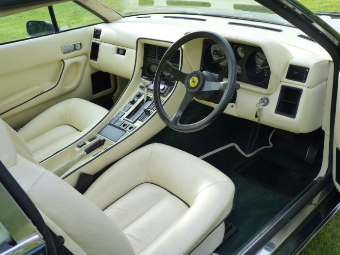 1983-ferrari-440i-9
