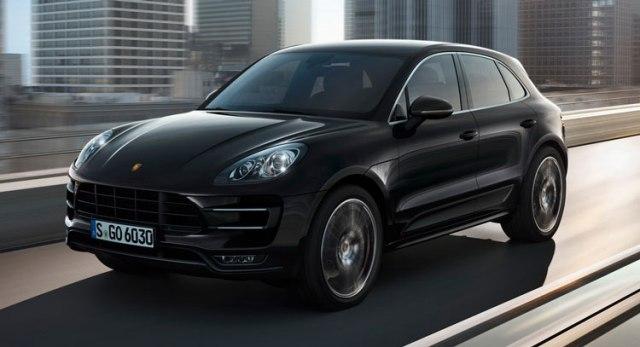 Porsche-Macan-0