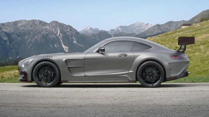 mercedes-amg-gt-s-by-mansory-2