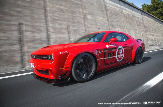 prior-design-hellcat-900hp-2
