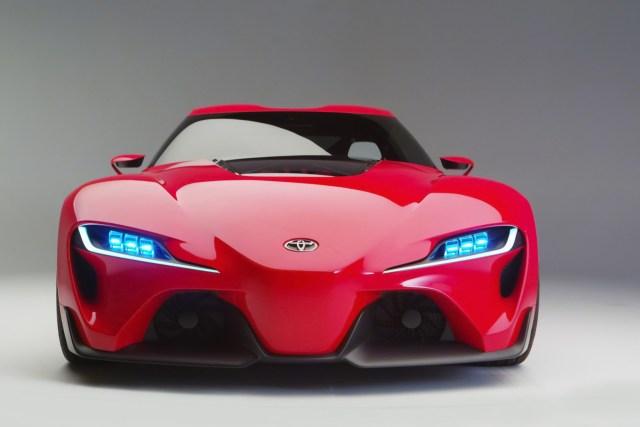 Toyota-FT-1-8