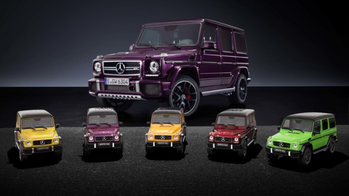 mercedes-amg-g63-scale-mpdel