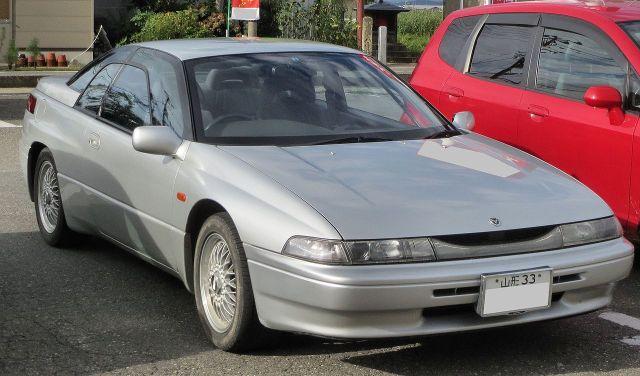 1280px-Subaru_Alcyone_SVX_S3