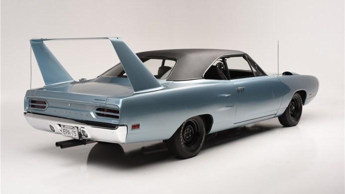 1970-plymouth-superbird-epa9