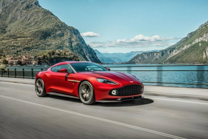 Aston-Martin-Vanquish-Zagato-3-696x464