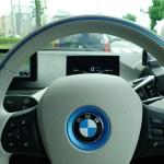 悲報。BMW i3またまたトラブル。ガソリン残量を検知できずレンジエクステンダー起動不能