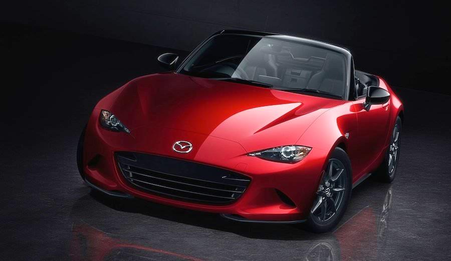 Mazda-roadster-2015-05