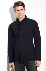 armani-navy-knit-jacket-product-2-2132507-511667904