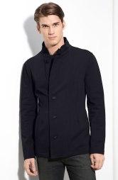 armani-navy-knit-jacket-product-2-2132507-511667904