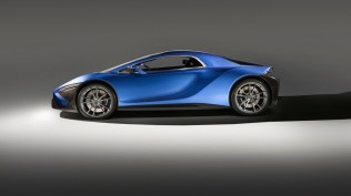 techrules-at96-gt96-trev-supercar-concepts-unveiled (1)