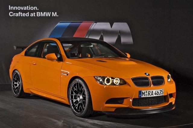 BMW-M3-GTS-1