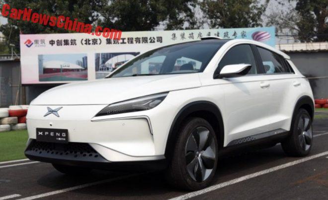 xpeng-china-1-660x403