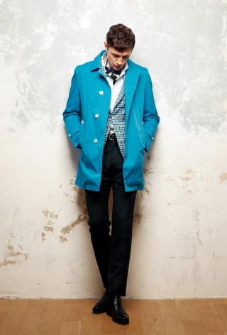 004-mackintosh-philosophy-spring-summer-2012-collection
