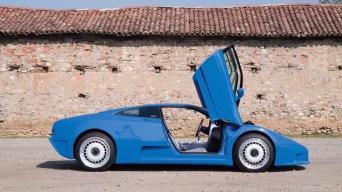 1994-bugatti-eb110-auction-2
