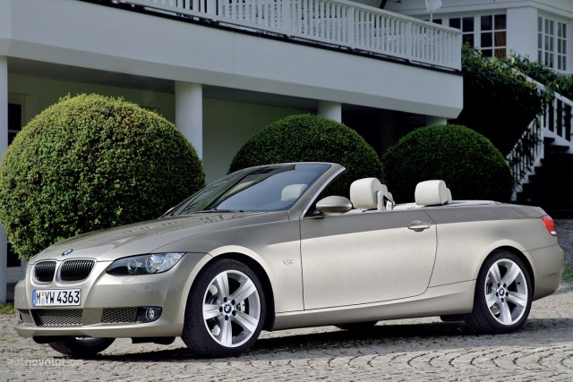 bmw3series-convertible-1234_3