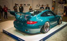 idl-design-porsche-911-carrera-103-876x535