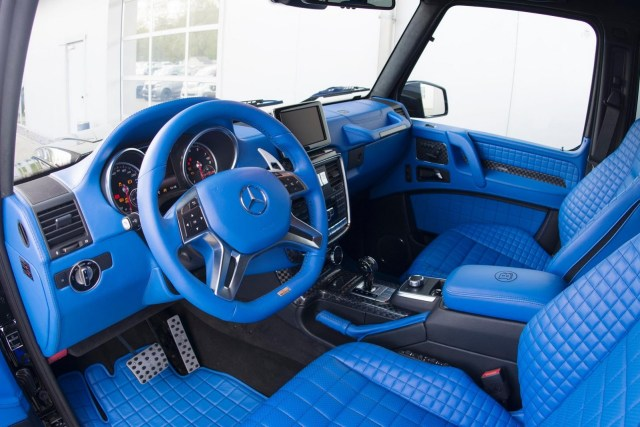 brabus-fine-leather-interiors-14